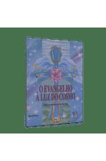 Evangelho-a-Luz-do-Cosmo-O--Audiolivro--1png