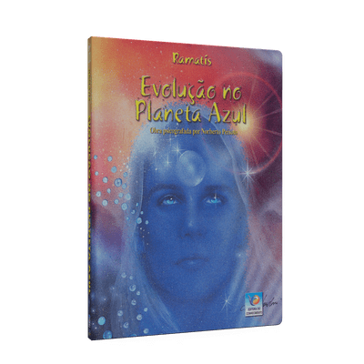Evolucao-no-Planeta-Azul--Audiolivro--1png