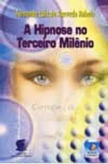 Hipnose-no-Terceiro-Milenio-A-1png