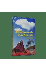 Historia-de-Pai-Arruda-A-1png