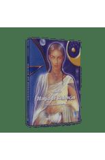 Magia-de-Redencao--Audiolivro--1png