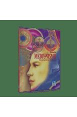 Mediunismo--Audiolivro--1png