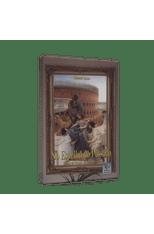 No-Espelho-do-Passado-1png