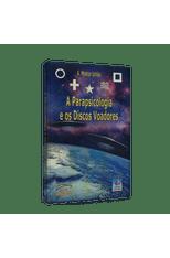 Parapsicologia-e-os-Discos-Voadores-A-1png