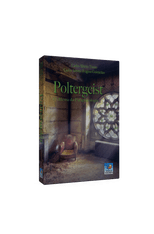 Poltergeist---O-Dilema-da-Parapsicologia-1png