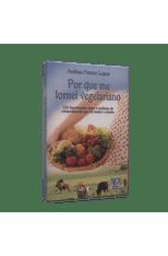 Por-que-me-Tornei-Vegetariano-1png