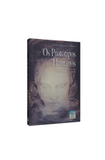 Prototipos-Humanos-Os-1png