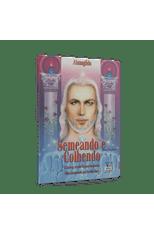 Semeando-e-Colhendo--Audiolivro--1png
