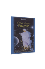 Sublime-Peregrino-O--Audiolivro--1png