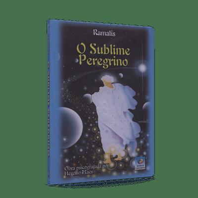 Sublime-Peregrino-O--Audiolivro--1png