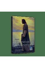 Um-Jesus-que-Nunca-Existiu---A-Visao-Real-do-Mestre-Nazareno-1png