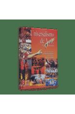 Universalismo-de-A-a-Z---Um-so-Rebanho-1png