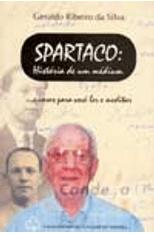 Todo-DJ-Ja-Sambou---A-Historia-do-Disc-Joquei-no-Brasil-1png