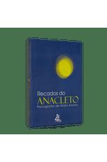 Recados-do-Anacleto-1png