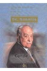 Dr.-Roberto--100-Anos-no-Esporte-na-Educacao-na-Cultura-no-Jornalismo-1