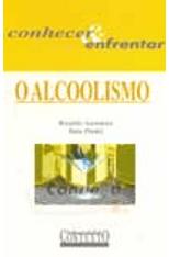 Alcoolismo---Conhecer---Enfrentar-1png