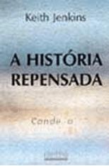 Historia-Repensada-A-1png