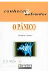 Panico-O-1png