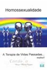 Homossexualidade--a-Terapia-de-Vidas-Passadas...-Explica--1