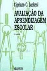 Avaliacao-da-Aprendizagem-Escolar-1png