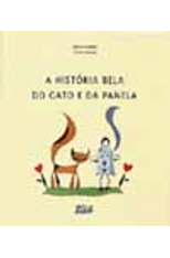 Historia-Bela-do-Gato-e-da-Panela-A-1png