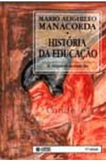 Historia-da-educacao--da-Antiguidade-aos-Nossos-Dias-1png