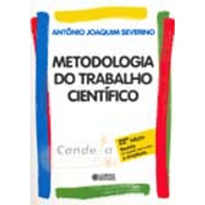 Metodologia-do-Trabalho-Cientifico-1png