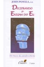 Decifrando-o-Enigma-do-Eu-1png