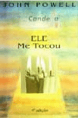 Ele-me-Tocou-1png