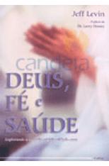 Deus-Fe-e-Saude-1png