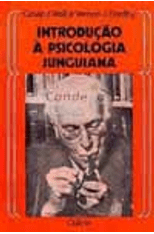 Introducao-a-Psicologia-Junguiana-1png