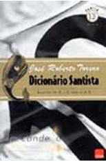Dicionario-Santista--Santos-de-A-a-Z-Mas-sem-X-1png
