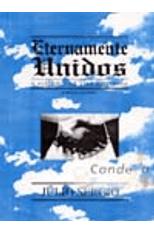 Eternamente-Unidos-1png