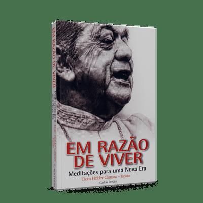 Em-Razao-de-Viver-1png