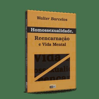 Homossexualidade-Reencarnacao-e-Vida-Mental-1png