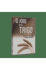 Joio-e-o-Trigo-O-1png