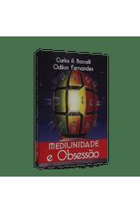 Mediunidade-e-Obsessao-1png