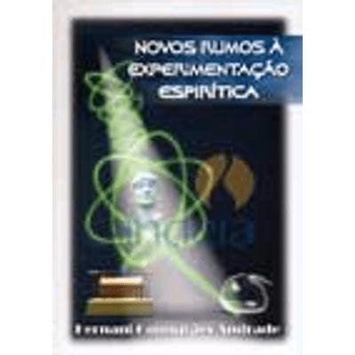Novos-Rumos-a-Experimentacao-Espiritica-1png