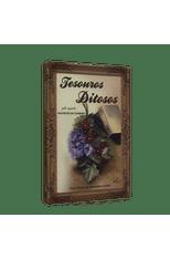 Tesouros-Ditosos-1png