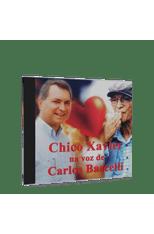 Chico-Xavier-na-voz-de-Carlos-Baccelli-1png