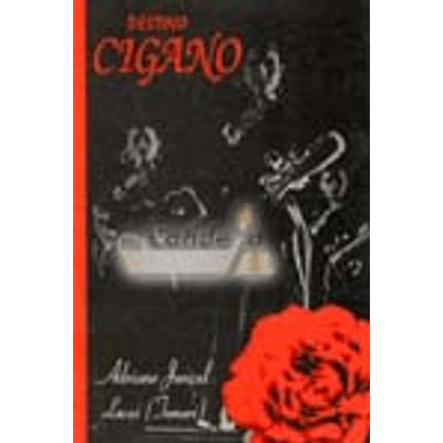 Destino-Cigano-1png