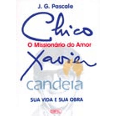 Chico-Xavier---O-Missionario-do-Amor-1png