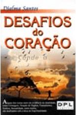 Desafios-do-Coracao-1png