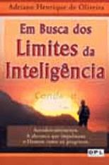 Em-Busca-dos-Limites-da-Inteligencia-1png