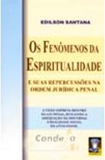 Fenomenos-da-Espiritualidade-Os-1png