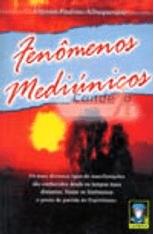 Fenomenos-Mediunicos-1png