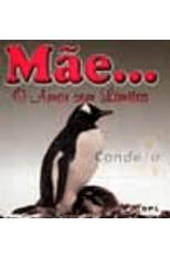 Mae...-O-Amor-sem-Limites-1