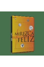 Merezca-Ser-Feliz-1png