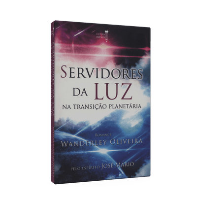 Servidores-da-Luz-na-Transicao-Planetaria-1png