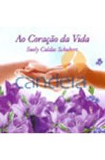 Ao-Coracao-da-Vida-1png
